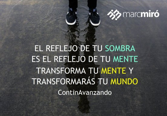 marc-miro-coach-speaker-liderazgo-mejora-marcmiro-continuavanzando-42