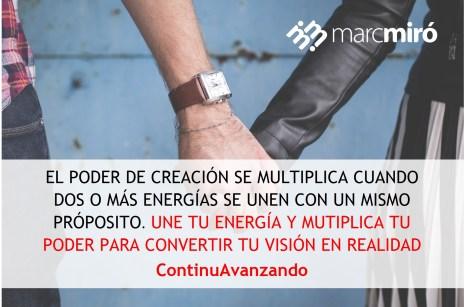 marc-miro-coach-speaker-liderazgo-prosperidad-exito-marcmiro-emprendedor-56