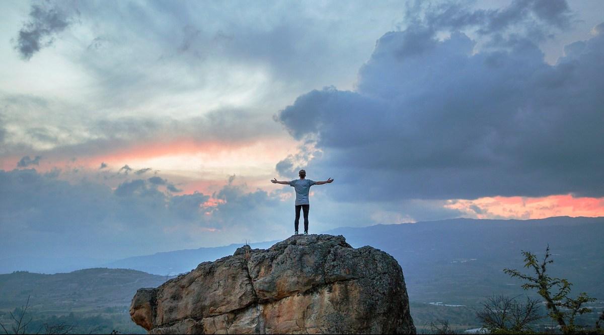 marc-miro-transformacion-liderazgo-desarrollo-personal-coaching-metas-exito-blog-37.jpg