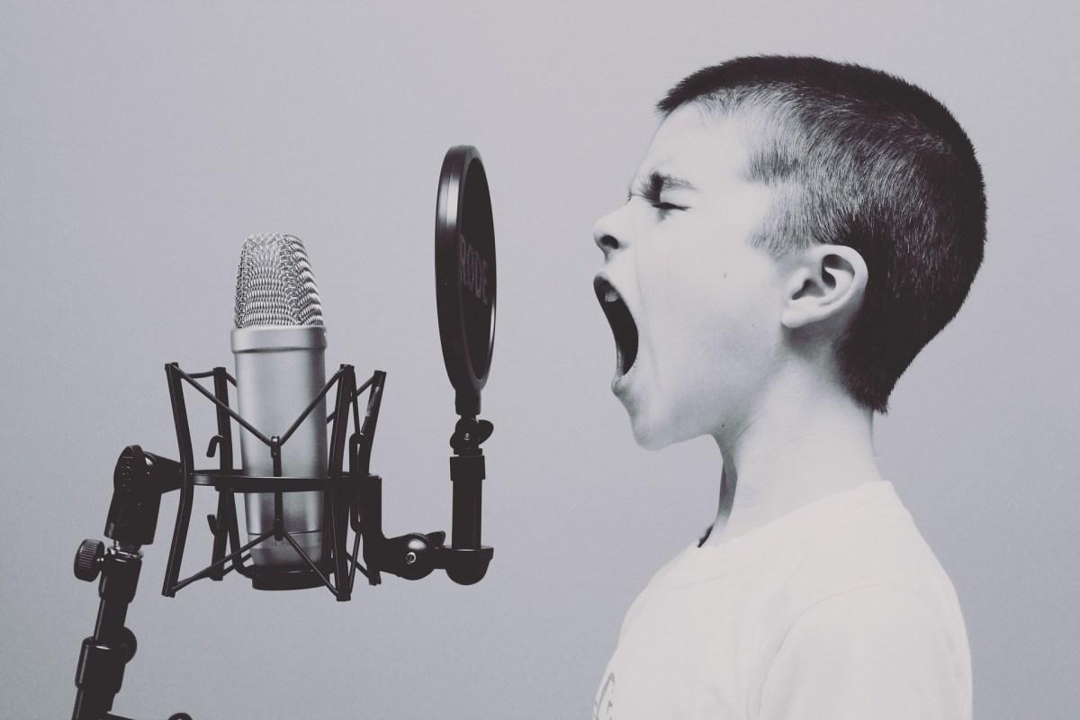 marc-miro-transformacion--liderazgo-desarrollo-personal-coaching-metas-exito-blog-98