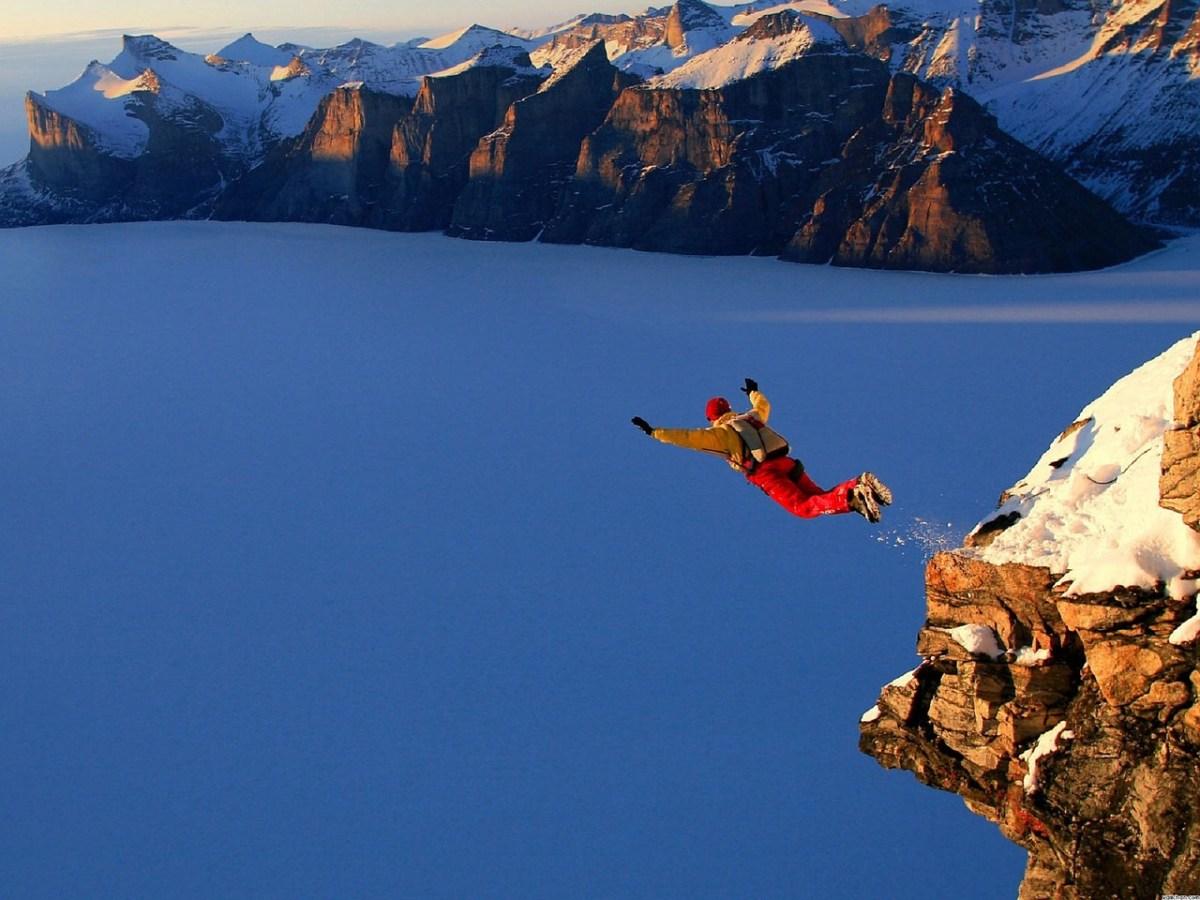 marc-miro-transformacion--liderazgo-desarrollo-personal-coaching-metas-exito-blog-140