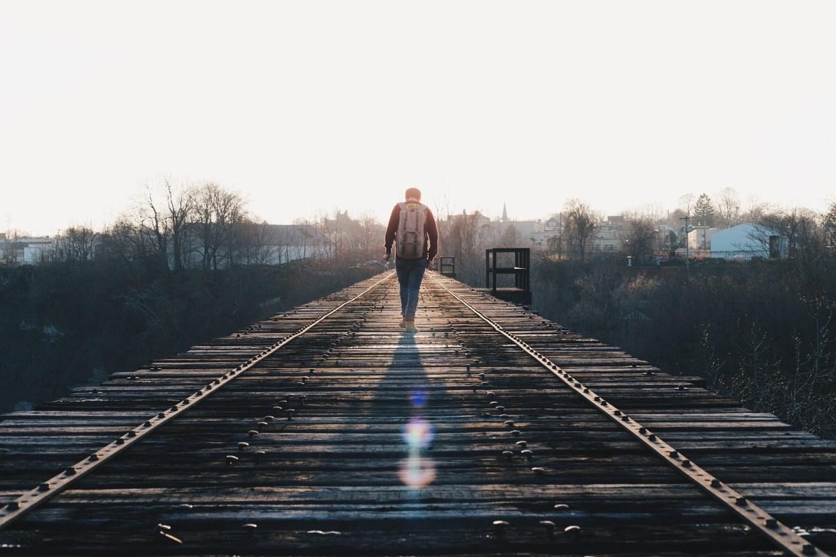 marc-miro-transformacion--liderazgo-desarrollo-personal-coaching-metas-exito-blog-145