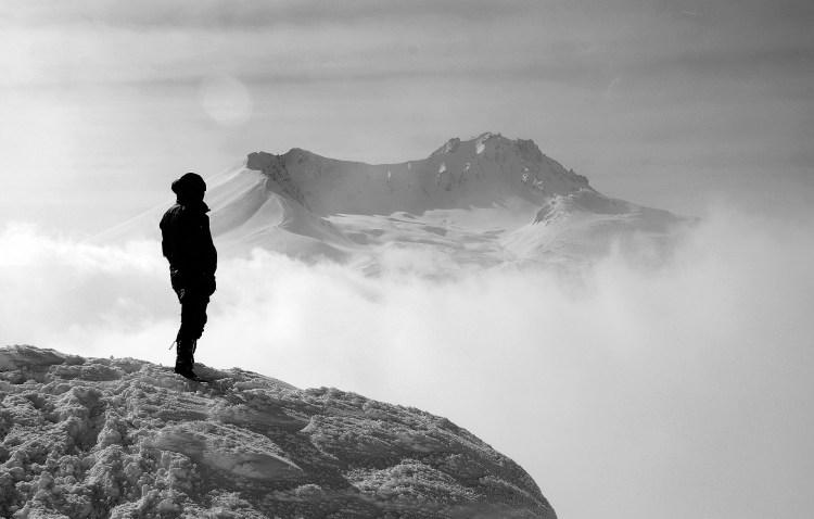 marc-miro-transformacion--liderazgo-desarrollo-personal-coaching-metas-exito-blog-155