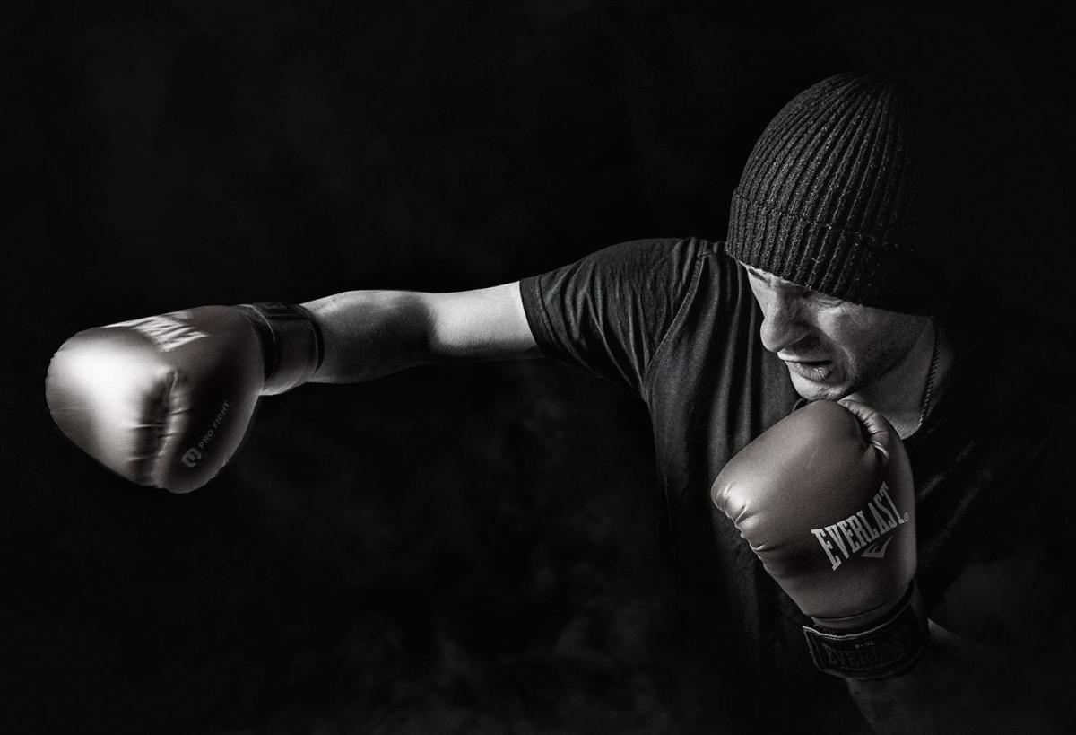 marc-miro-transformacion--liderazgo-desarrollo-personal-coaching-metas-exito-blog-169