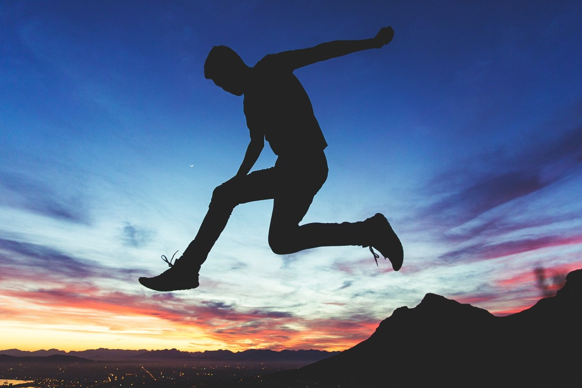marc-miro-transformacion--liderazgo-desarrollo-personal-coaching-metas-exito-blog-188