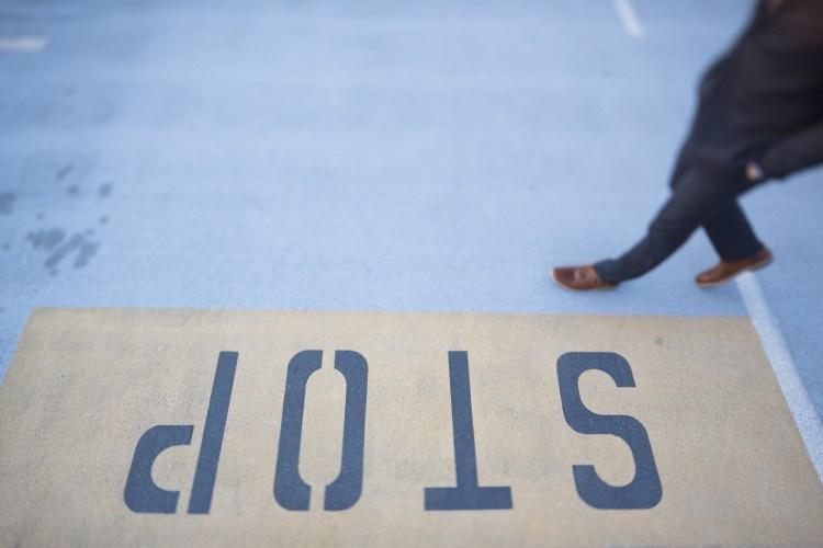 marc-miro-transformacion--liderazgo-desarrollo-personal-coaching-metas-exito-blog-210