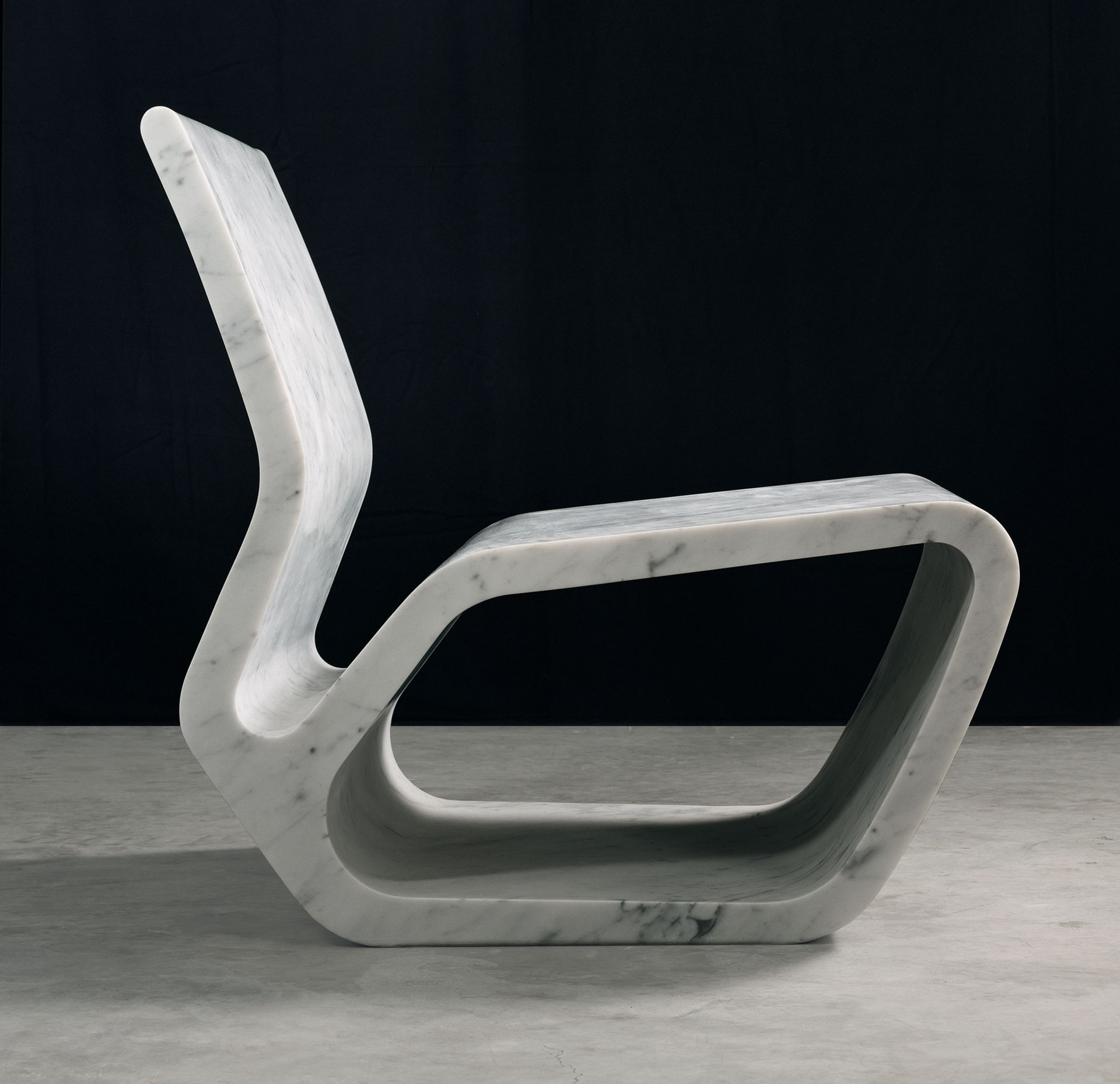 New Chair Designs