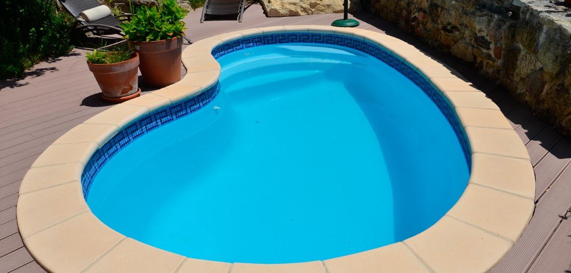 La piscine qui vous ressemble !, Accueil, Marc Robin Piscines, Marc Robin Piscines