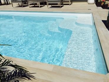 Les piscines de demain disponibles dès aujourd'hui !
