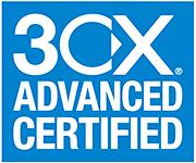 3CX Advanced Certified