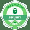 RIPE Database Security Pro