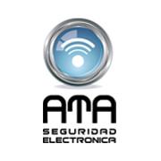 ATA – Seguridad Electrónica