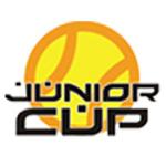 Circuito Junior Cup