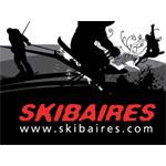 Skibaires, Indoor Ski