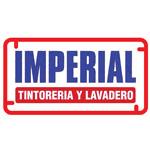 Tintoreria Imperial