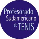 Profesorado Sudamericano de Tenis