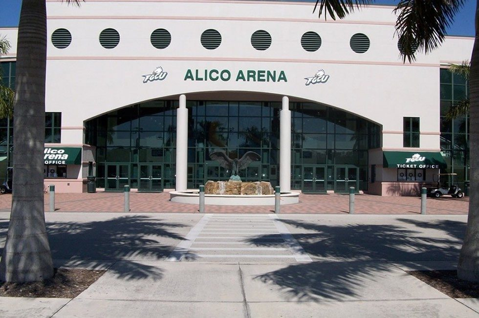 Alico_arena-smaller-70e7d54857