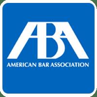 American-bar-association