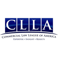 Commercial Law League of America.jpg