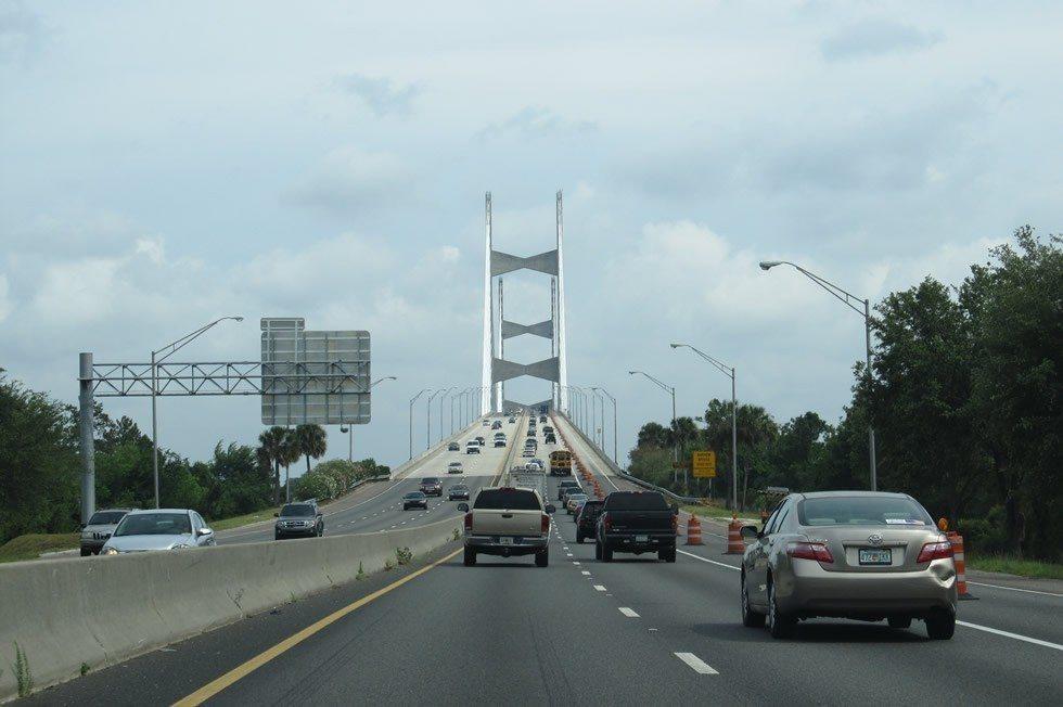 Dames-Point-Bridge-Jacksonville-Florida