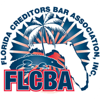 FL-CreditorsBar_association