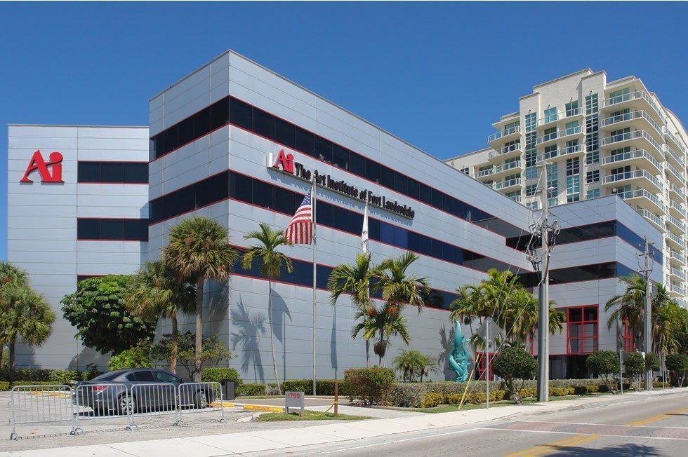 Fort_Lauderdale-Art-Institute-47ee95bdc9
