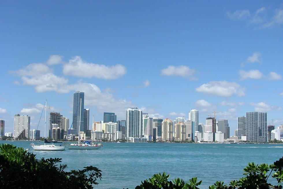 Miami_skyline_from_rusty_pelican_1-7ee20b73e5