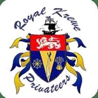 Royal Krewe Privateers