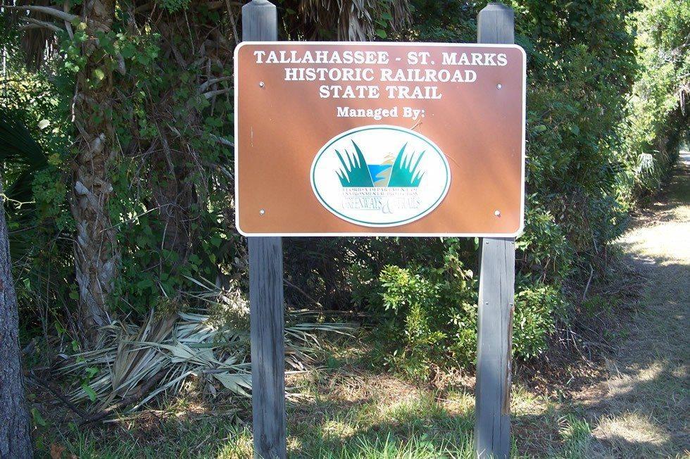 St_Marks_FL_RR_trail_sign01-68649f463c