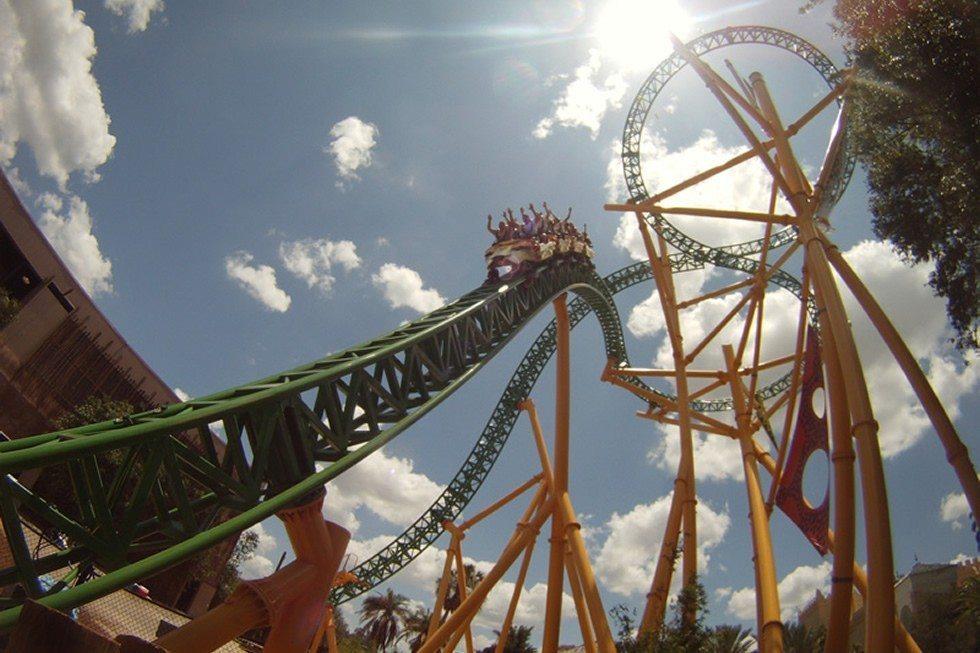Tampa_Busch_Gardens-e04a6e2c46-c6ace891dd