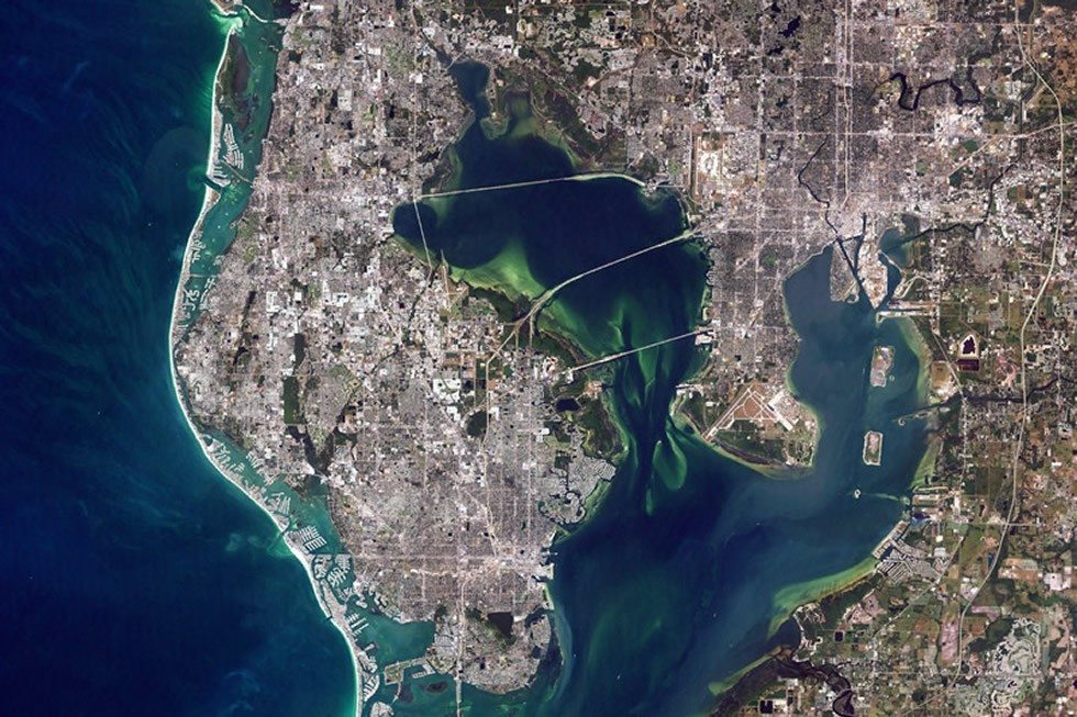 Tampa_Satelite_View-aee063418a-55d7a54c26