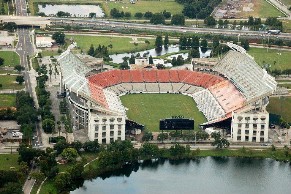 UCF Stadium-64302cfb30