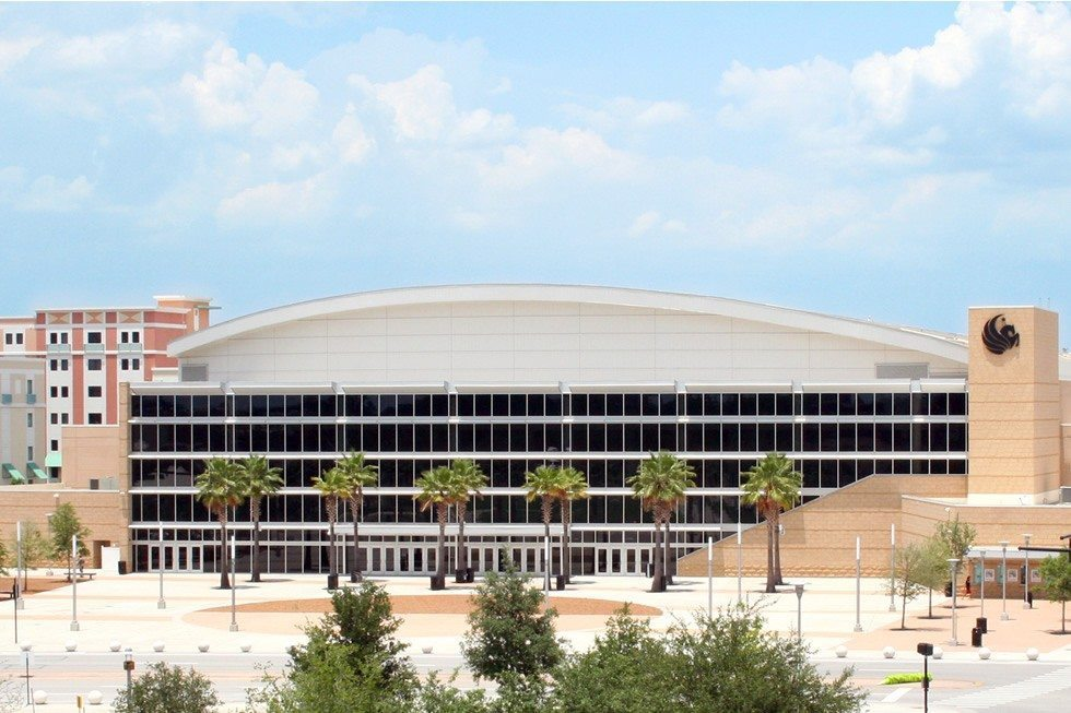 UCF_Arena_Orlando-8a1b1dc165