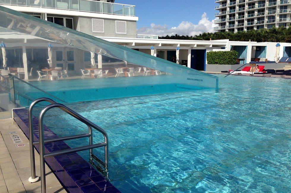 Weston Hotel Pool-949ed505c2