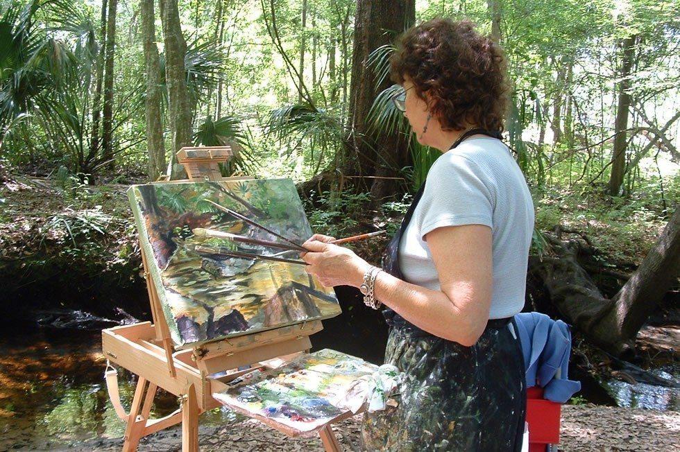 acksonville Arboretum Gardens Painting Event-715187c8e1-0a8306d11f