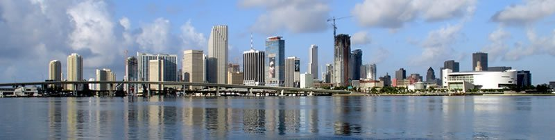 Miami Debt Collection Attorneys