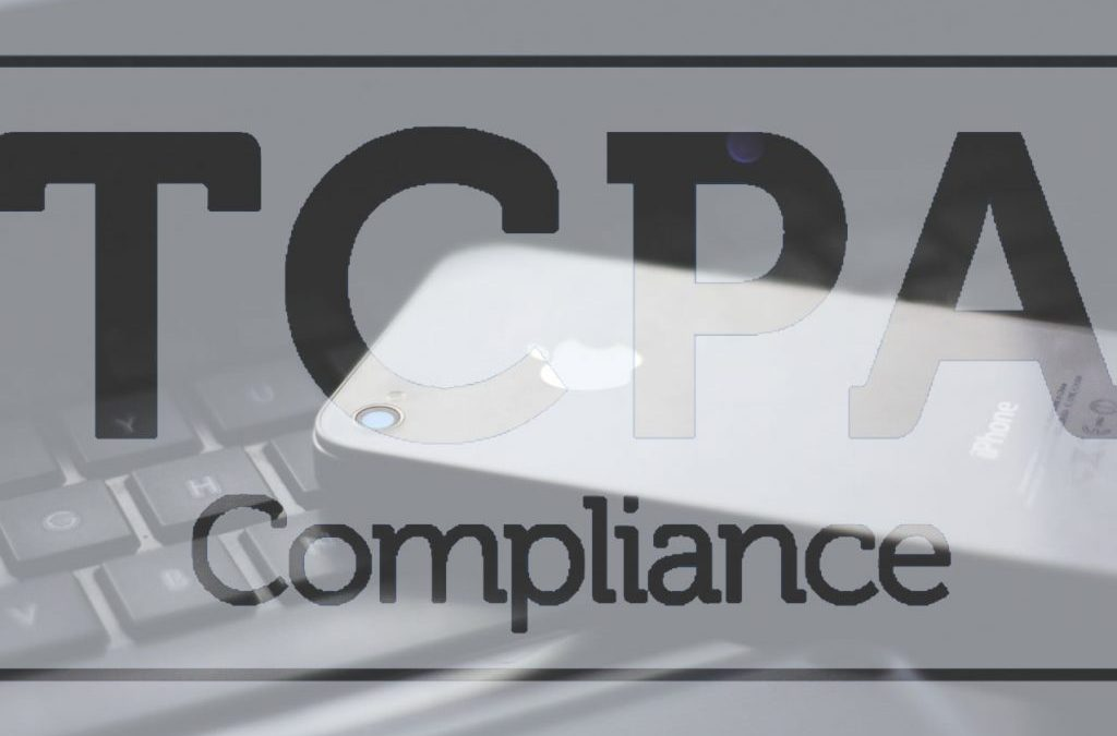 Unintentional Repercussions of the TCPA