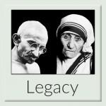 Legacy Press Release