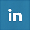Marc-André Lanciault, entrepreneur, conférencier sur Linkedin
