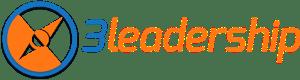 3leadership marketing web optimisation digitale