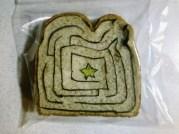 marcando_tendencia_blog_accion_david_laferriere_art_sandwich_arte_en_el_sandwich_dibujo_comida_rotuladores_sherpie_8