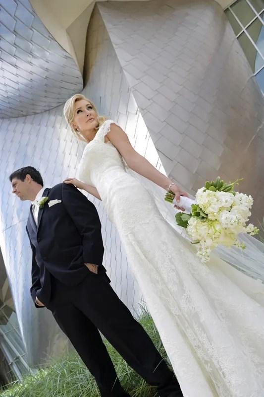 Fashionable Weddings-800