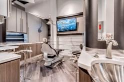Dental Boutique 17