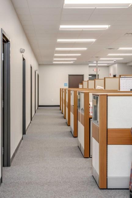 600 Poplar-Office 2