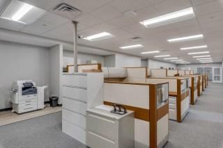 600 Poplar-Office 3