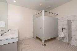 600 Poplar-Office-rest room