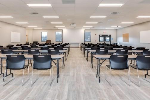 600 Poplar-Training Room 2