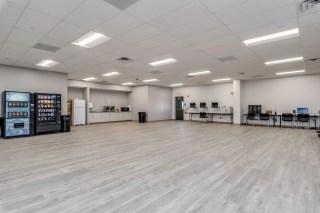 600 Poplar-Training Room 3