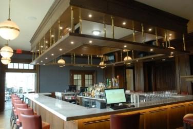 Custom Bar (1)