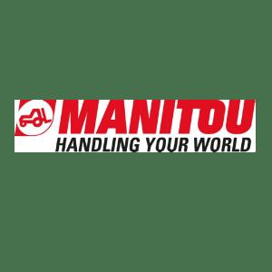 Manitou, marque, Marcantoni Fils, Votre spécialiste manutention en Corse